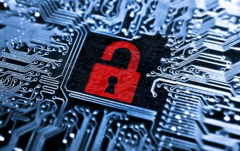 science,red padlock,computer,security,virtual