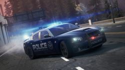 most wanted,Need for speed,dodge,charger,2012,nfs,police,srt8