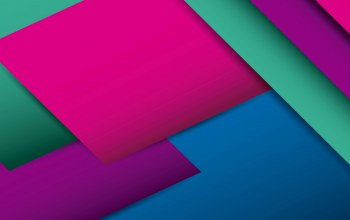 geometry,background,shapes,Abstract,colorful,colors,rainbow