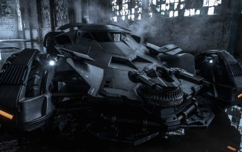 борня,batmobile,Batman v superman dawn of justice