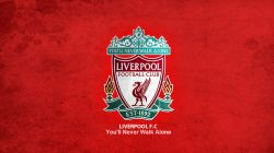 Liverpool fc,logo,Red