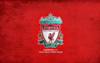 Liverpool fc,Red