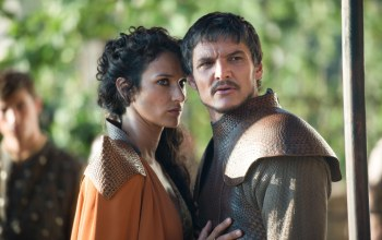pedro pascal,игра престолов,Game of thrones,педро паскаль
