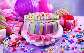 decoration,cake,день рождения,торт,sweet,birthday,happy