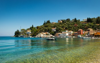 ionian islands,paxos,греция,greece,ionian sea,лонгос,пакси