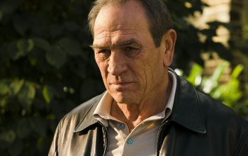 tommy lee jones,актер,режиссер,Томми ли джонс