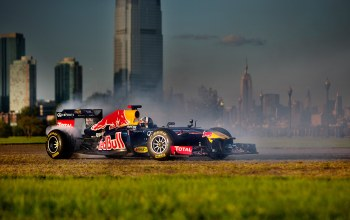 rb7,david coulthard