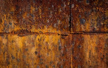 texture,Oxidation,rusted wall