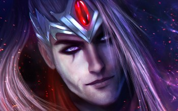 Varus,arrow of retribution,league of legends