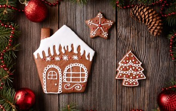 gingerbread,decoration,рождество,christmas,xmas,Merry,cookies