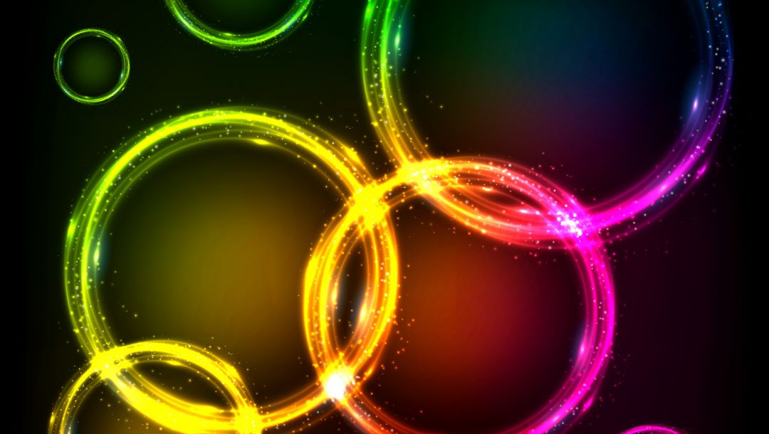 colors,vector,lights,background,rainbow,Abstract
