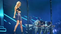 the 1989 world tour live,Тейлор свифт,taylor swift,концерт