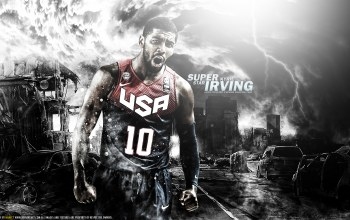 Kyrie irving,basketball,баскетбол