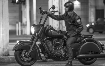 black horse,cruiser,indian chief,2016,мужчина