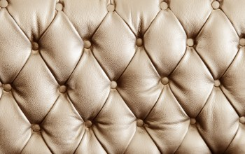 кожа,обивка,upholstery,Leather,texture