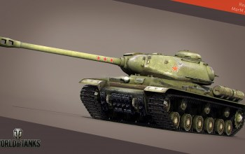 мир танков,wargaming.net,World of tanks,bigworld,wot,Marm art