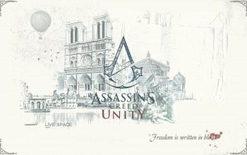 assassins creed,ubisoft,ac,live space studio
