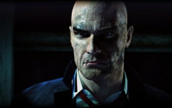 dirty,serious,jacket,mr.47,agent 47,Hitman absolution