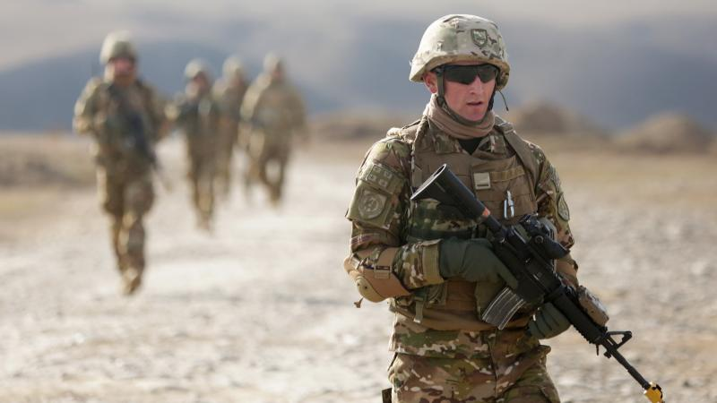 importance of integrity in the army Leadership character: the role of integrity article are those of the author and do not reflect the official policy or position of the department of the army.
