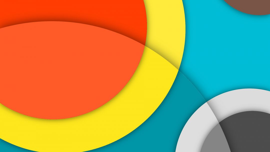 colors,hemicycle,circles,5.0,lollipop,design,stripes,line,abstraction