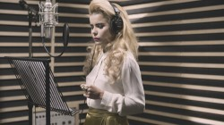 Палома фейт,singer,paloma faith,певица