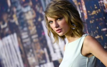 taylor swift,arrivals,Тейлор свифт,anniversary special