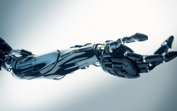 cyborg,Robotics,arm