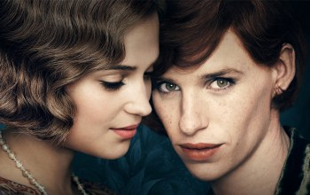 eddie redmayne,девушка из дании,The danish girl,Alicia vikander,2015