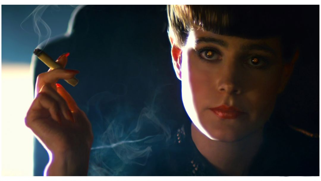 Blade runner,sean young,replicant,rachael