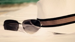 beach,accessories,summer,Пляж,glasses,отдых,лето,vacation,Sun,Море