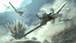 мир самолетов,World of warplanes,wowp,wg,дым,wargaming net