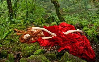 tale of tales,Il racconto dei racconti,страшные сказки
