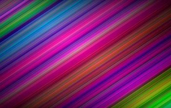 Abstract,colorful,background,абстракция,colors