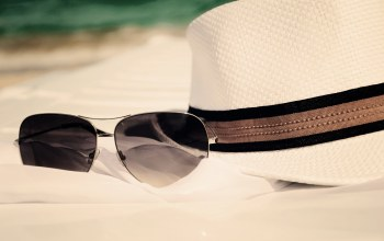 beach,accessories,summer,glasses,отдых,лето,vacation