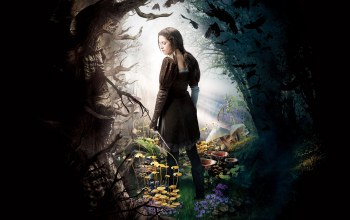 snow white,Белоснежка и охотник,snow white and the huntsman