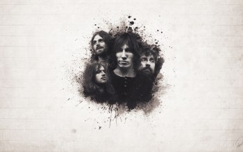 richard wright,nick mason,roger waters,пинк флойд,david gilmour