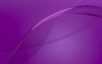 sony,wallpaper,stock,Purple,Xperia,experience,z3