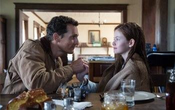 cooper,murph,movie,matthew mcconaughey,year,mackenzie foy,film