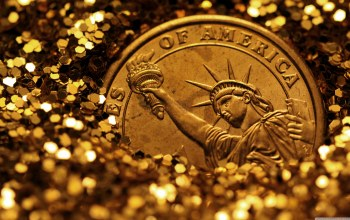 statue of liberty,Gold,Currency