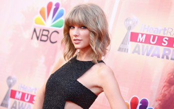 iheart radio,2015,music awards,taylor swift,Тейлор свифт