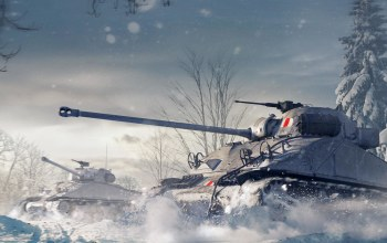 wot,wargaming net,wg,World of tanks,мир танков