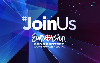логотип,Евровидение 2014,song contest,eurovision,копенгаген