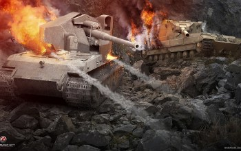 мир танков,wargaming.net,tanks,World of tanks,wot,bigworld