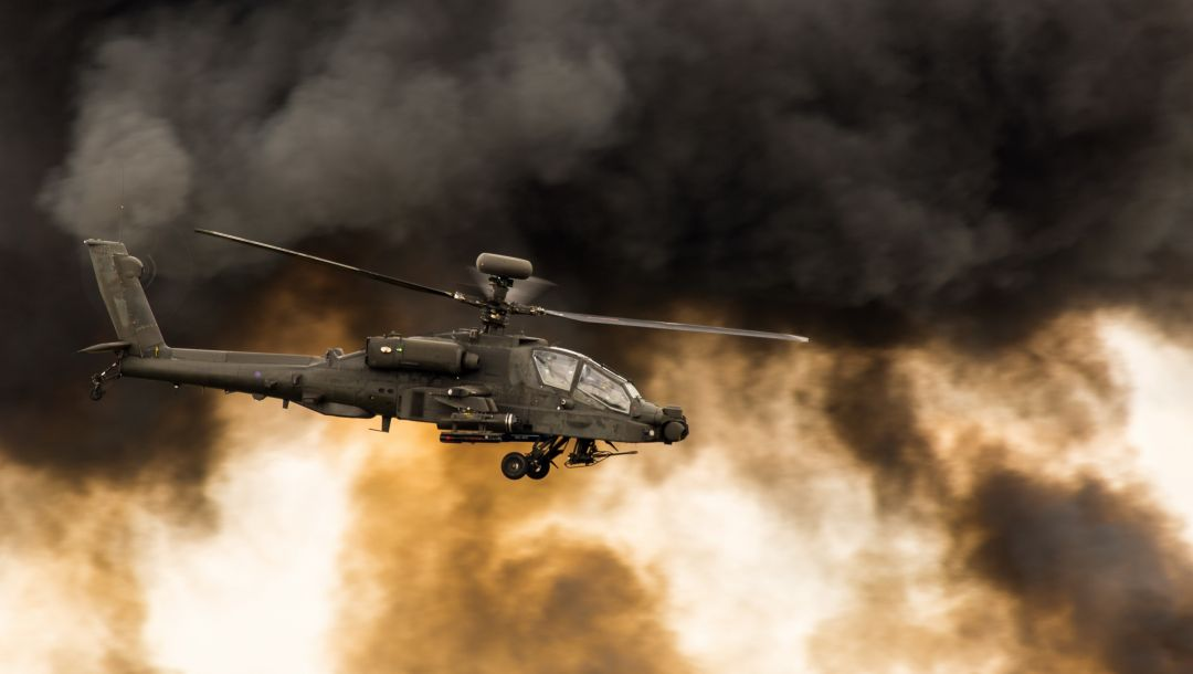 Apache,helicopter,aircraft