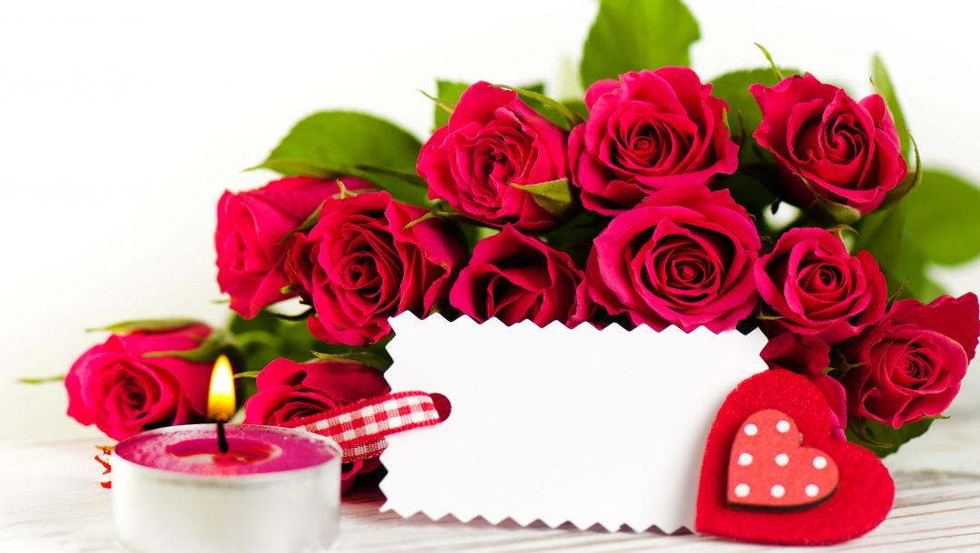 Red,roses,Bouquet,beautiful,amazing,rose,heart,flower