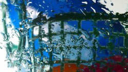 Abstract,Color,glass