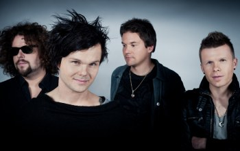 eero heinonen,музыка,aki hakala,lauri ylonen,The rasmus,чёрный
