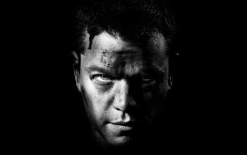 The bourne ultimatum,matt damon,Мэтт дэймон,ультиматум борна