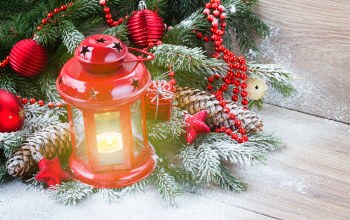 candle,decoration,christmas,Merry,xmas,lantern,light,snow,winter