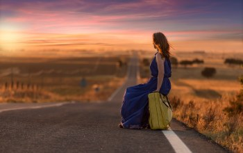 pedro quintela,простор,чемодан,Journey to dreamland